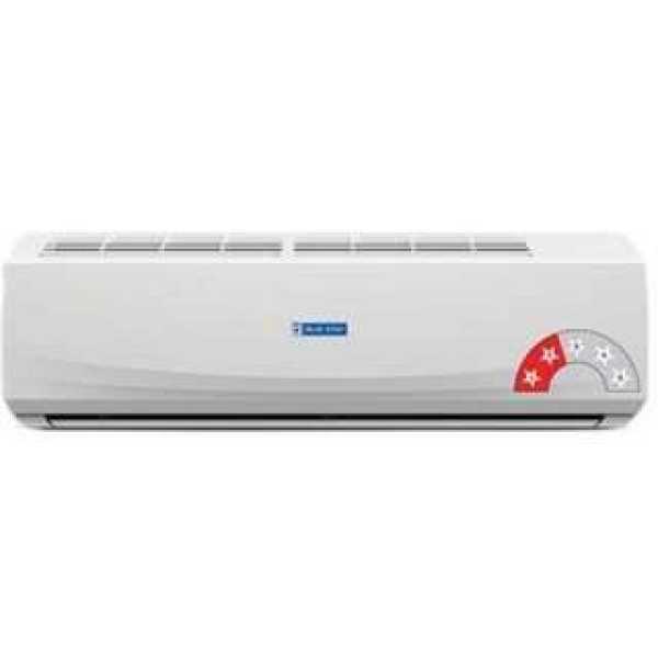Blue Star 2HW12RCTU 1 Ton 2 Star Split Air Conditioner
