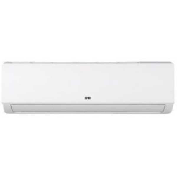 IFB IAFS12XA3T3C 1 Ton 3 Star Split Air Conditioner