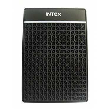 Intex BT-100 TUF Portable Bluetooth Speaker