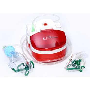 Smart Care Eco Smart NB06 Nebulizer