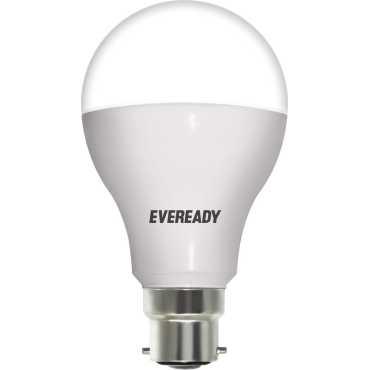 Eveready 12 W 6500K LED Cool Day Bulb White - White