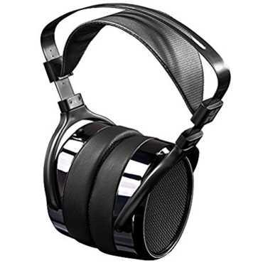 HiFiMAN HE400i Stereo Wired Headphones