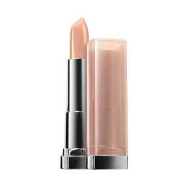 Maybelline Colorsensational Lipstick 960 Barely Bronze