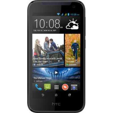 HTC Desire 310 1GB RAM  - Blue