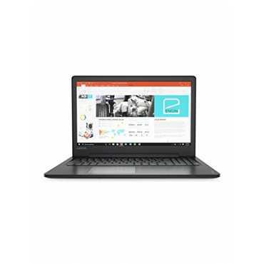 Lenovo Ideapad 310 (80TV0071IH) Notebook