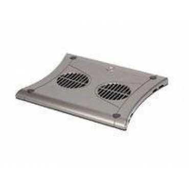 Targus AWE11US Notebook Cooling Pad