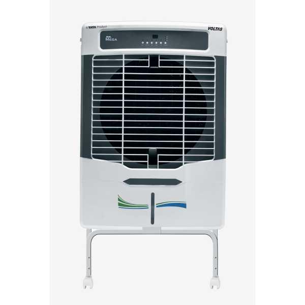 Voltas Mega 70S 70L Desert Air Cooler