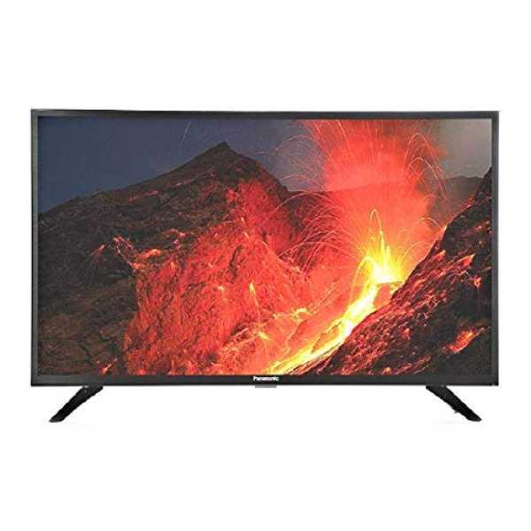Panasonic (TH-32F205DX) 32 Inch HD Ready LED TV