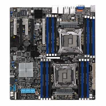 Asus Z10PE-D16/4L Server Motherboard