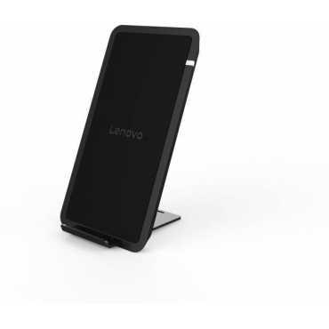 Lenovo HC21 Intelligent Fast Wireless Charging Pad