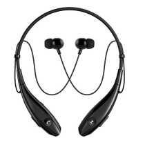 SoundPEATS Q900 Bluetooth Headset