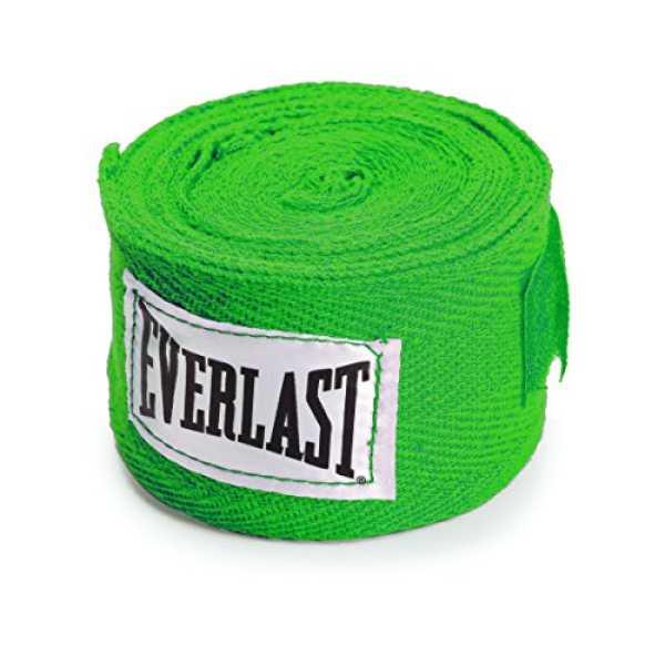 Everlast Classic Hand Wraps