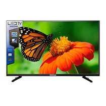 Dektron DK3277HDR 32 Inch HD Ready LED TV
