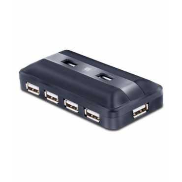 iball (HUB 7) 7 Port USB Hub