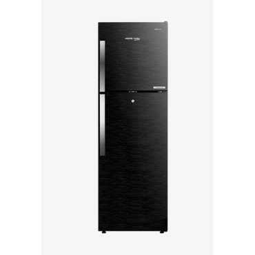 Voltas RFF293BF 270 L 3 Star Inverter Frost Free Double Door Refrigerator