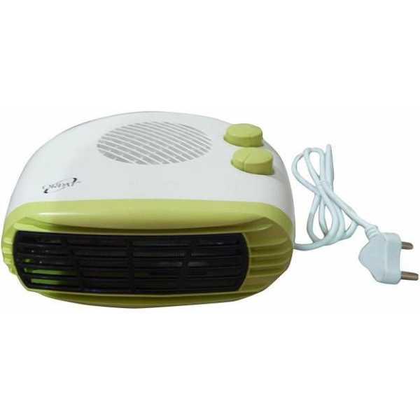 Orpat OEH-1260 2000 Watt Room Heater