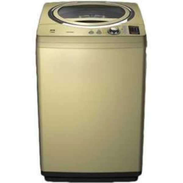 IFB 7.5 Kg Fully Automatic Top Load Washing Machine (TL75RCH)