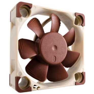 Noctua NF-A4x10 Cooling Fan