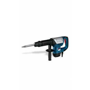 Bosch GSH 5 X Demolition Hammer