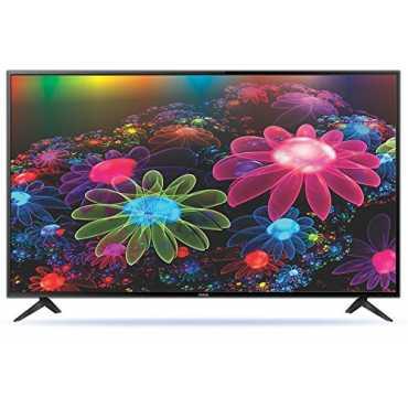 Onida Big Wave Series LEO50FNAB2 50 Inch Full HD LED TV - Black