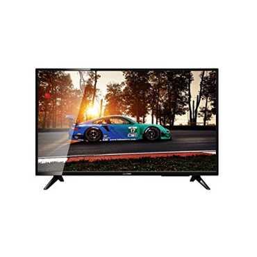 Lloyd GL32H0B0CF 32 Inch HD Ready LED TV - Black