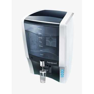 Eureka Forbes Aquaguard Enhance 7L RO   UV   UF   MTDS Water Purifier