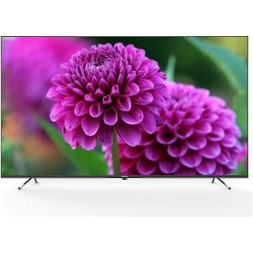 Panasonic TH-65GX500DX 65 Inch 4K Ultra HD Smart LED TV