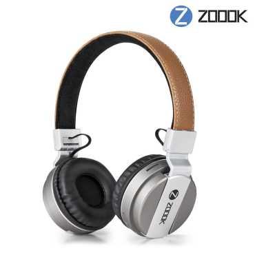 Zoook ZB-Rocker Bomb Bluetooth Headset