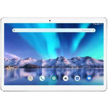 Lava Magnum XL 10.1 inch 16GB Tablet