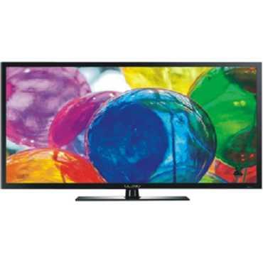 Lloyd L24NT 24 inch Full HD LED TV