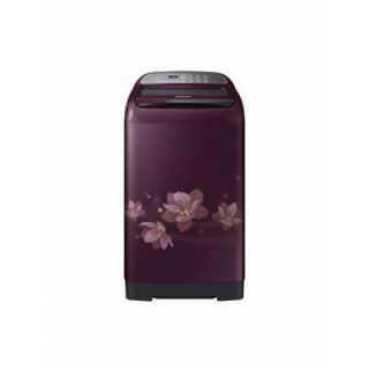 Samsung 7.5 Kg Fully Automatic Top Load Washing Machine (WA75M4020HP)