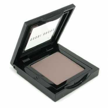 Bobbi Brown Eye Shadow (06 Grey) - Brown