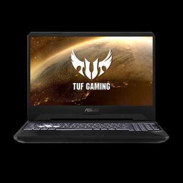 Asus TUF (FX505GT-AL007T) Laptop