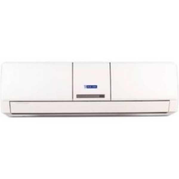 Blue Star 5HW18ZCWX 1.5 Ton 5 Star Split Air Conditioner
