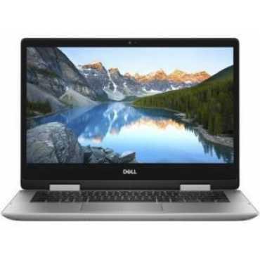 Dell Inspiron 13 7386 B565501WIN9 Laptop 13 3 Inch Core i5 8th Gen 8 GB Windows 10 256 GB SSD