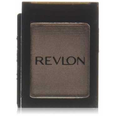 Revlon Colorstay Shadowlinks Satin Eye Shadow (290 Cocoa)