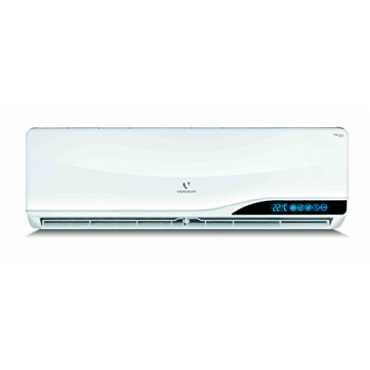 Videocon VSN35.WV2-MDA 1 Ton 5 Star Split Air Conditioner - White