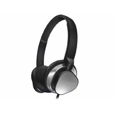 Creative HITZ MA2300 On Ear Headset