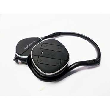 Corseca 5810BT Bluetooth Headset