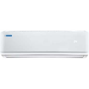 Blue Star FS318AATX 1 5 Ton 3 Star Split Air Conditioner