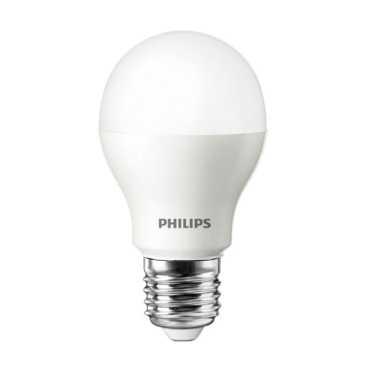 Philips 14W E27 Warm White LED Bulb - White