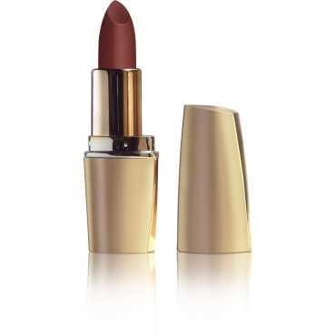 Iba Halal Care Moisturizing Lipstick (A45 - Glossy Natural)