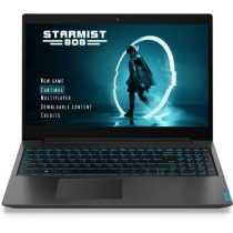 Lenovo Ideapad L340 (81LK00DTIN) Gaming Laptop