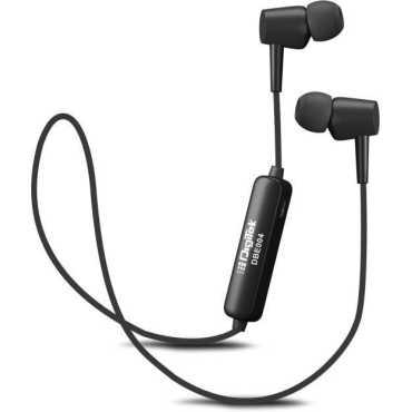 Digitek DBE-004 In the Ear Bluetooth Headset