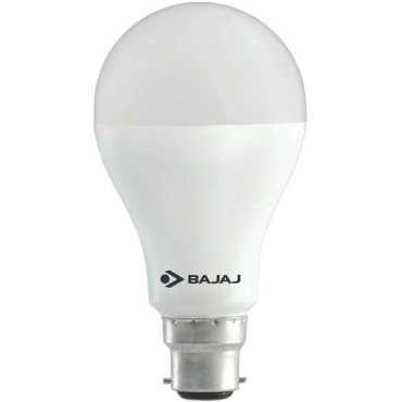 Bajaj 830066 12W LED Bulb (Cool Day Light) - White