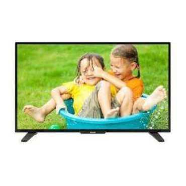 Philips 50PFL3950 50 inch Full HD LED TV
