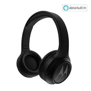 Motorola Escape 210 On Ear Bluetooth Headset