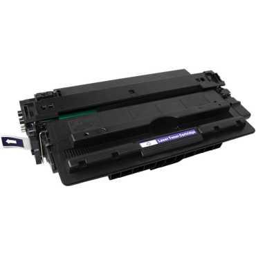 Dubaria 16A Q7516A Black Toner Cartridge