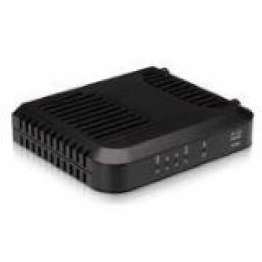 Cisco Linksys DPC3008 Advanced DOCSIS Cable Modem