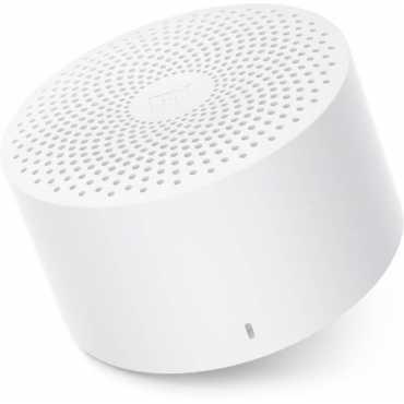 Mi (MDZ-28DI) Wireless Speaker